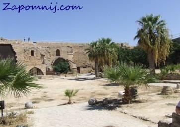 Cypr Kyrenia
