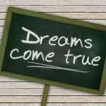 dreams pixabay_com